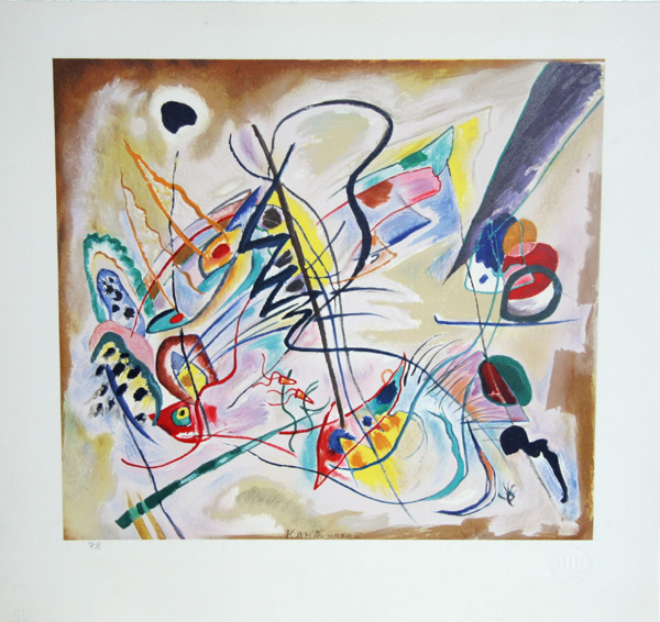 kandinsky-composition1.jpg