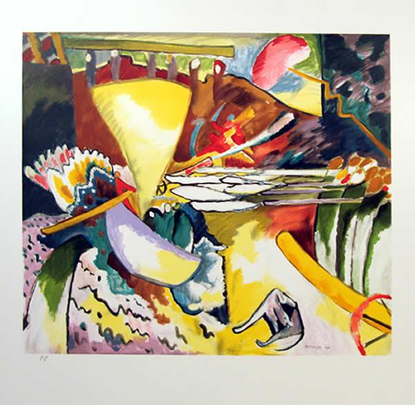 kandinsky-museumlithograph.jpg