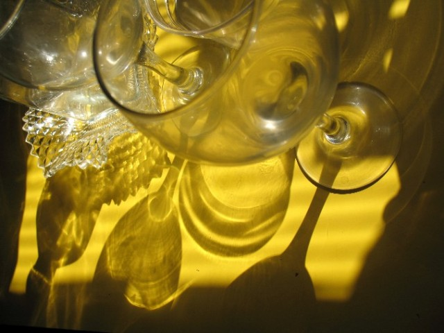 glass shadows 6