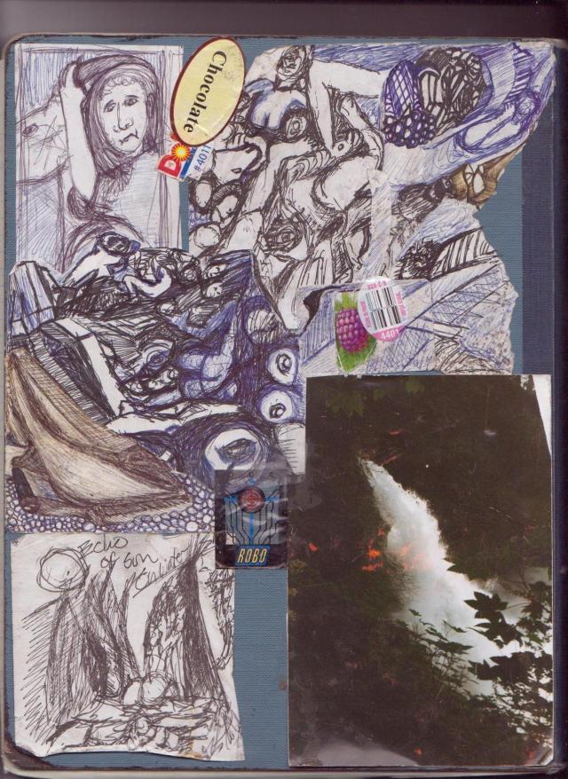 journal 09