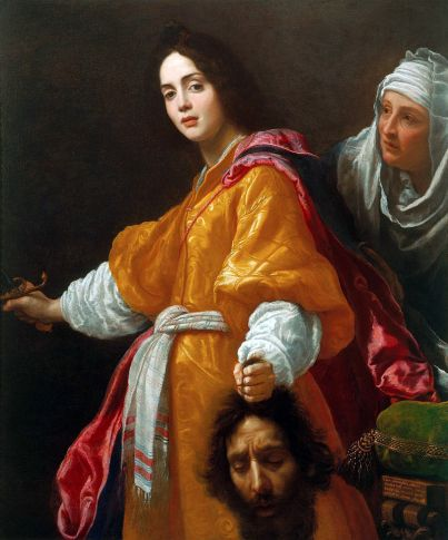 800px-Judith_with_the_Head_of_Holofernes_by_Cristofano_Allori