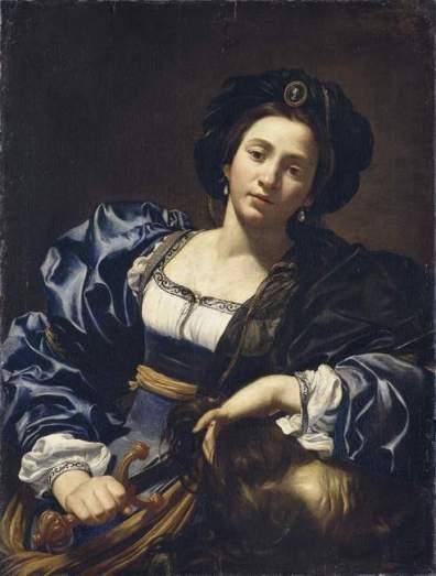 Vouet_-_Judith