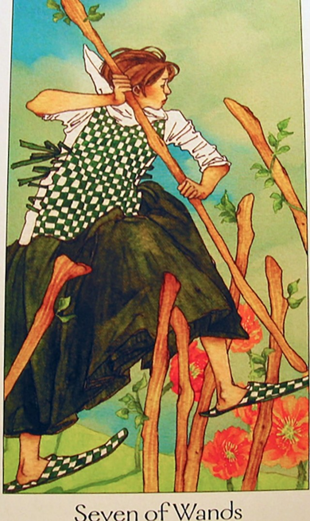 seven-of-wands