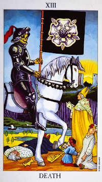 Tarot_Card_Death