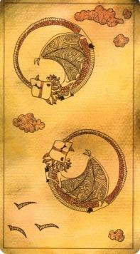Image result for 2 of disks image