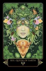 gi-xiii-queen-of-earth-queen-of-pentacles-_-the-12939659