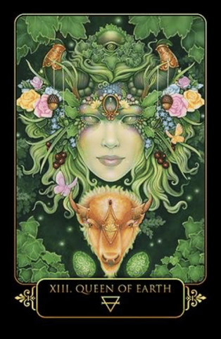 gi-xiii-queen-of-earth-queen-of-pentacles-_-the-12939659